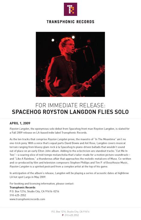 04.06_royston_release