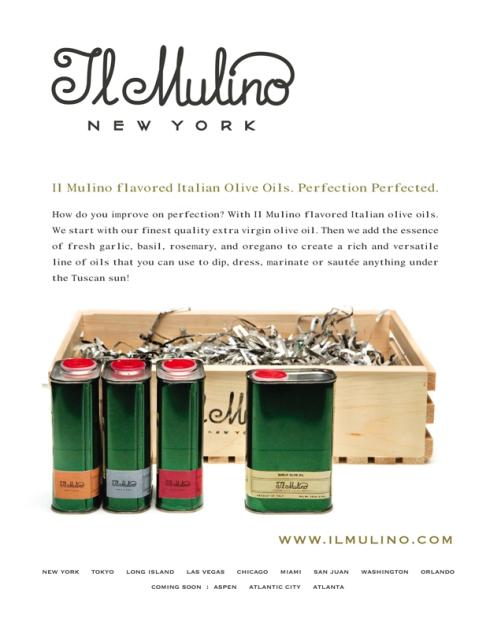Il-Mulino-Olive-Oils-Ad(2)