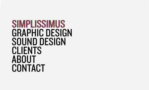 simplissimus_about